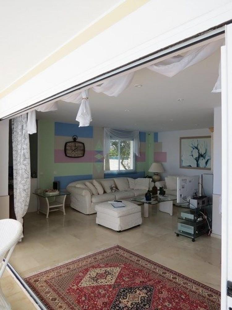 3 Bed  Villa/House for Sale, Corralejo, Las Palmas, Fuerteventura - DH-VVIC3EC31-117 14