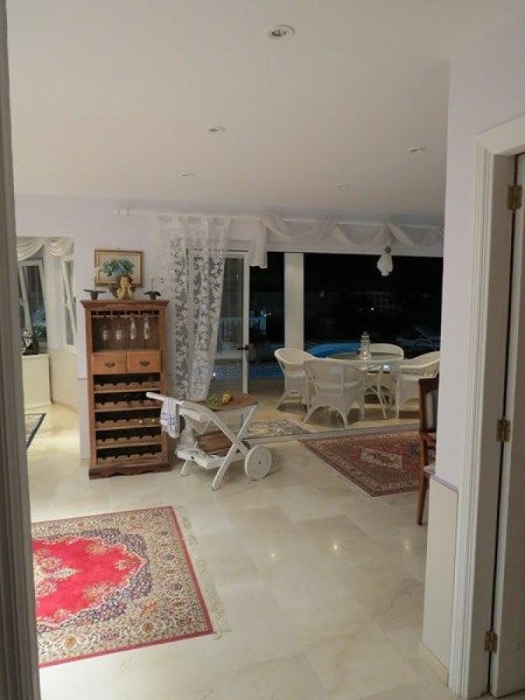 3 Bed  Villa/House for Sale, Corralejo, Las Palmas, Fuerteventura - DH-VVIC3EC31-117 15