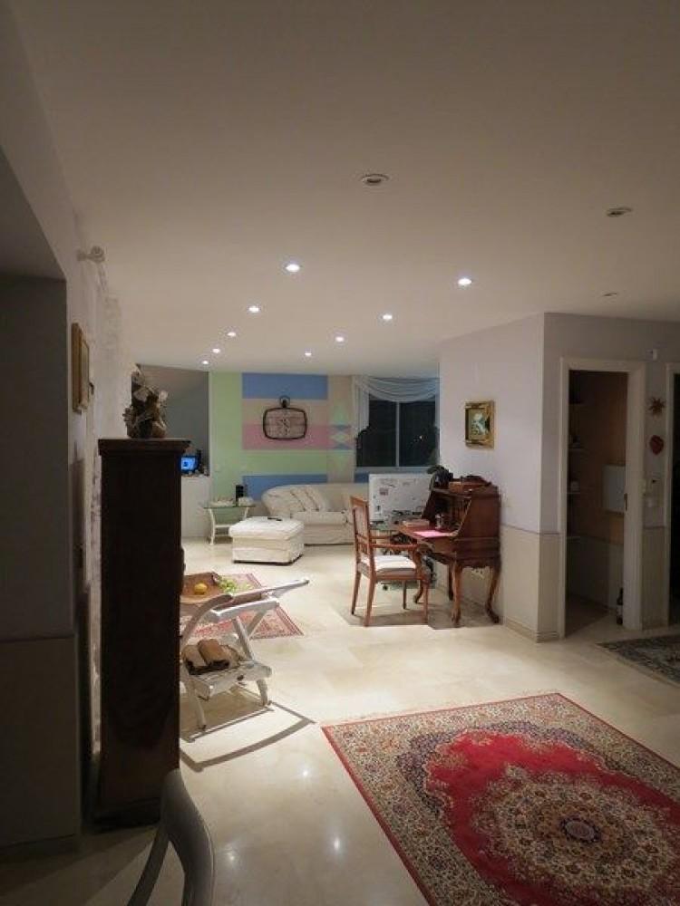 3 Bed  Villa/House for Sale, Corralejo, Las Palmas, Fuerteventura - DH-VVIC3EC31-117 16
