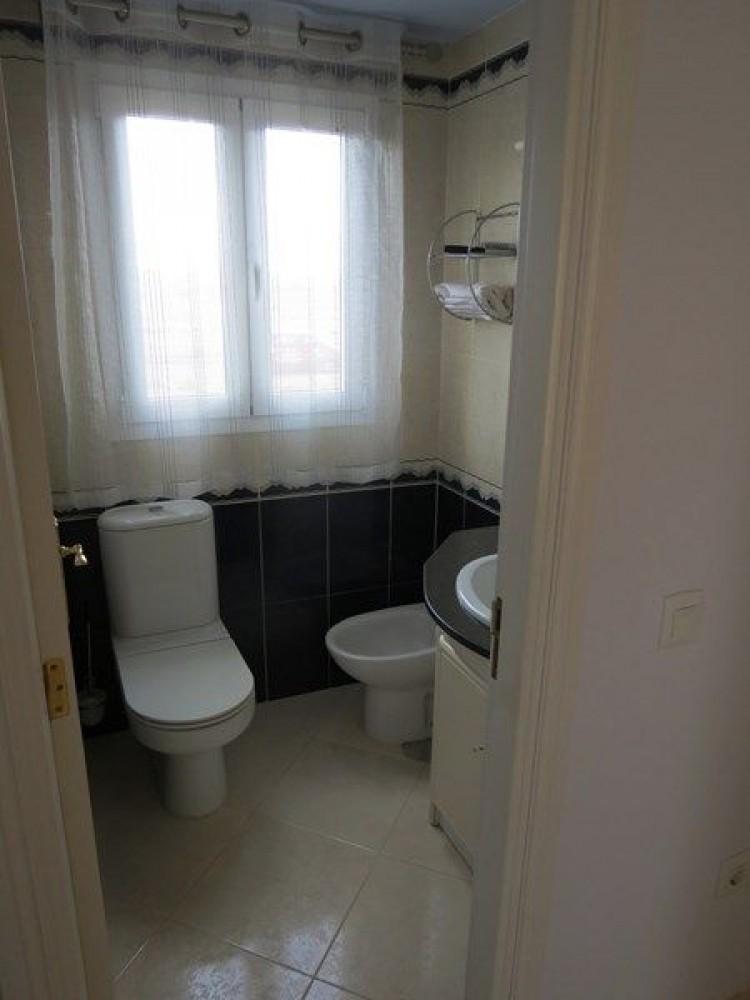3 Bed  Villa/House for Sale, Corralejo, Las Palmas, Fuerteventura - DH-VVIC3EC31-117 18