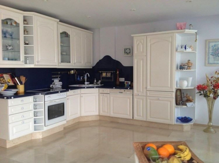 3 Bed  Villa/House for Sale, Corralejo, Las Palmas, Fuerteventura - DH-VVIC3EC31-117 3