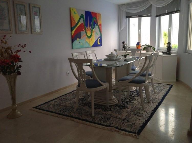 3 Bed  Villa/House for Sale, Corralejo, Las Palmas, Fuerteventura - DH-VVIC3EC31-117 4