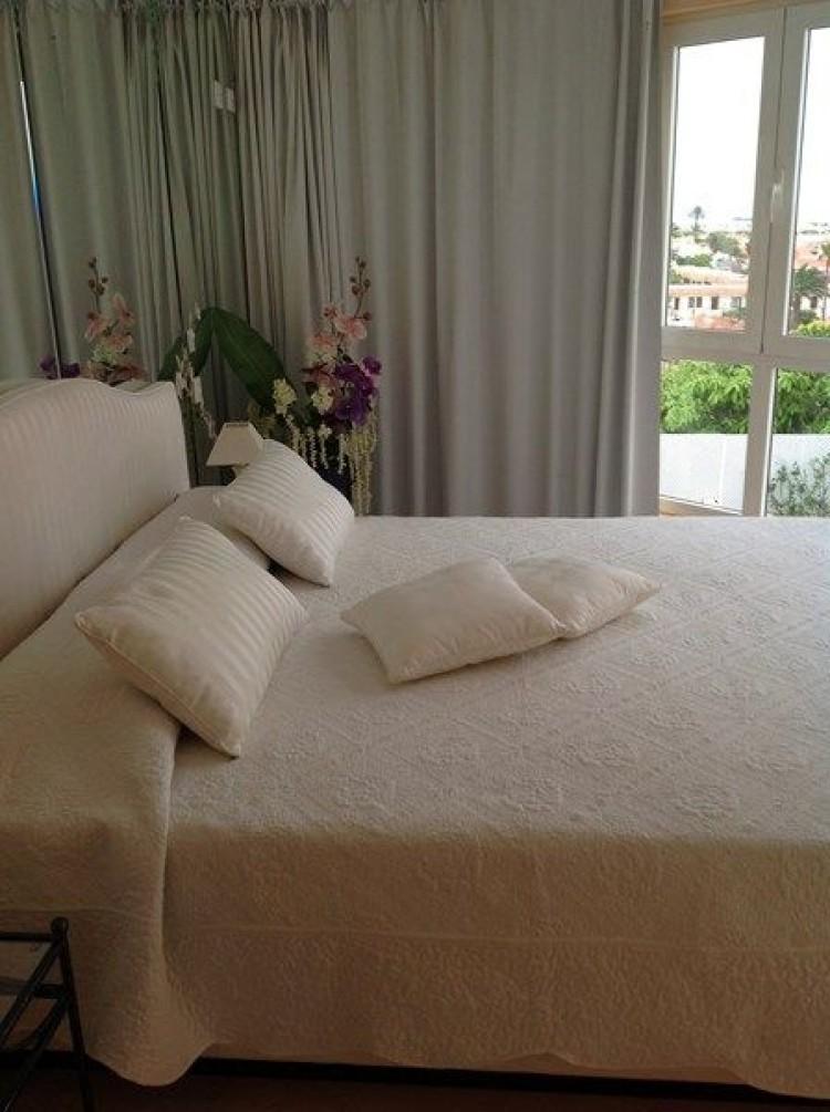 3 Bed  Villa/House for Sale, Corralejo, Las Palmas, Fuerteventura - DH-VVIC3EC31-117 5