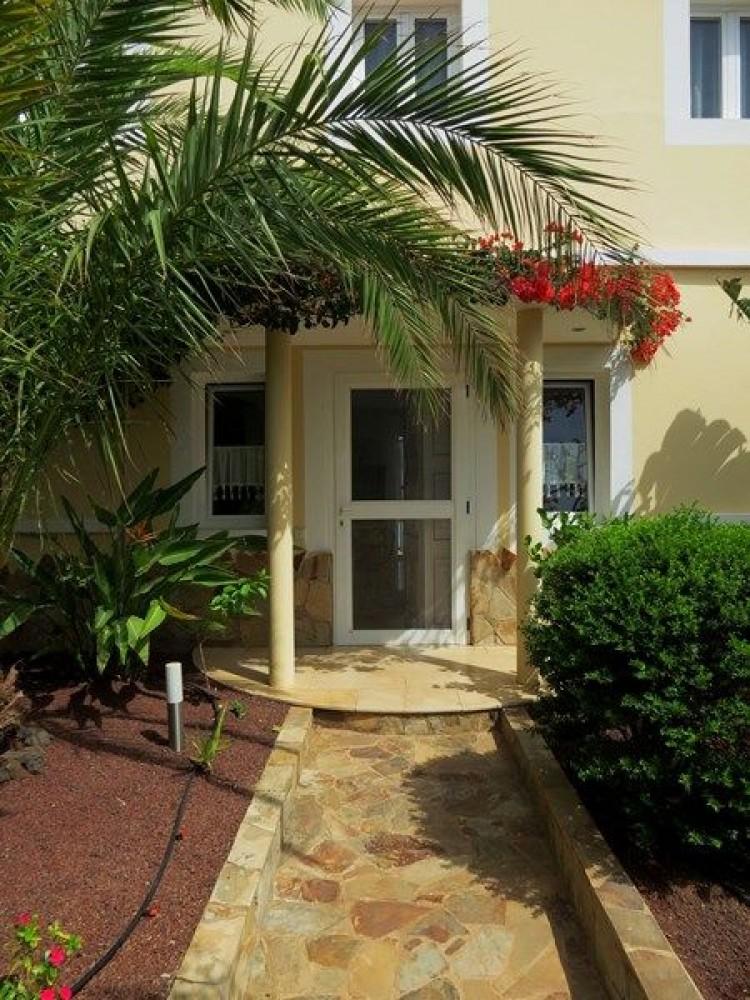 3 Bed  Villa/House for Sale, Corralejo, Las Palmas, Fuerteventura - DH-VVIC3EC31-117 8