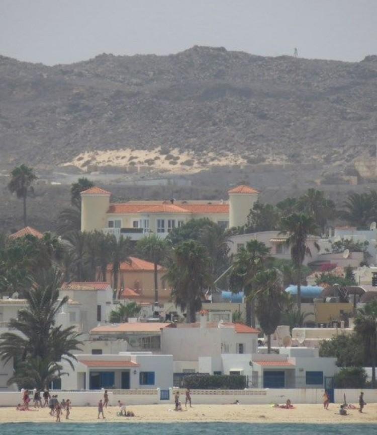3 Bed  Villa/House for Sale, Corralejo, Las Palmas, Fuerteventura - DH-VVIC3EC31-117 9