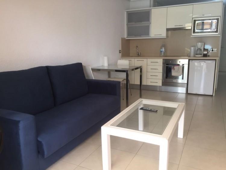 Flat / Apartment for Sale, Playa de Las Americas, Arona, Tenerife - MP-ST0192-0 3
