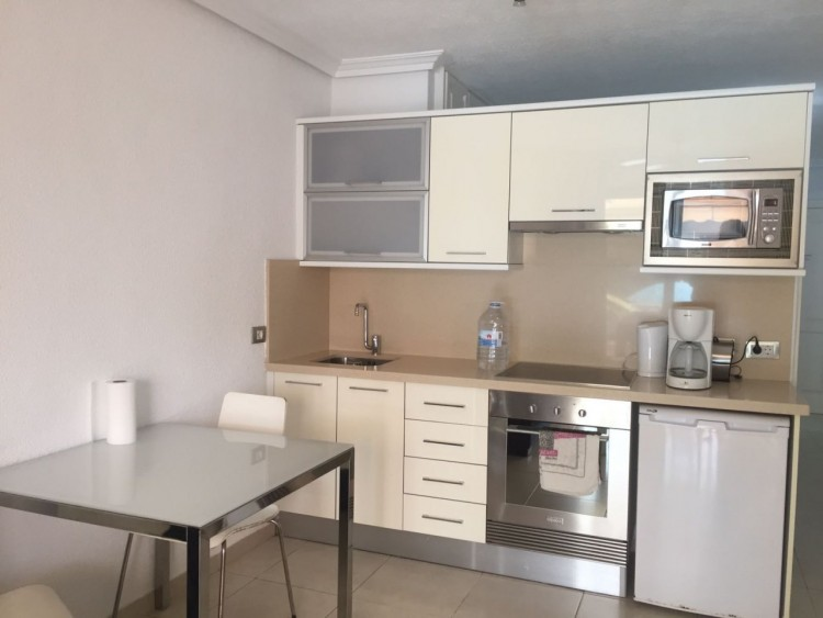 Flat / Apartment for Sale, Playa de Las Americas, Arona, Tenerife - MP-ST0192-0 5