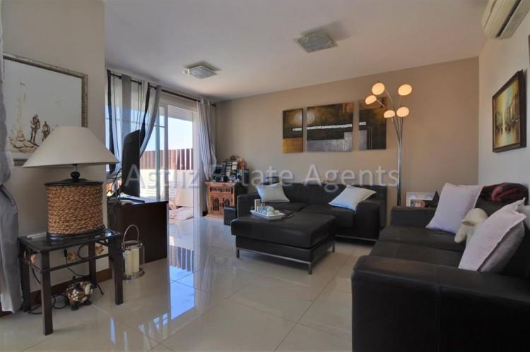 4 Bed  Villa/House for Sale, San Eugenio Alto, Adeje, Tenerife - AZ-1225 16