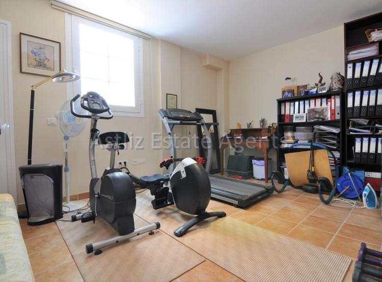 4 Bed  Villa/House for Sale, San Eugenio Alto, Adeje, Tenerife - AZ-1225 20