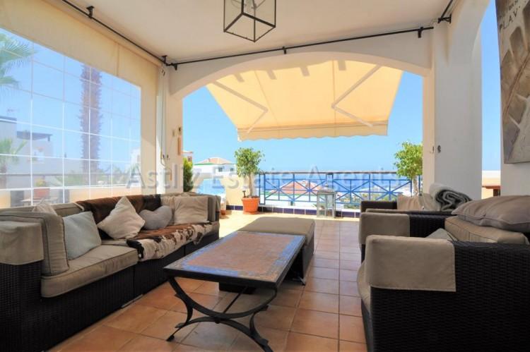 4 Bed  Villa/House for Sale, San Eugenio Alto, Adeje, Tenerife - AZ-1225 4