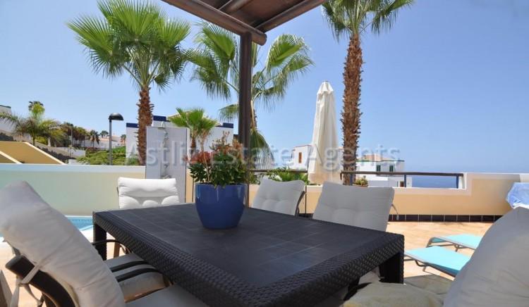 4 Bed  Villa/House for Sale, San Eugenio Alto, Adeje, Tenerife - AZ-1225 5