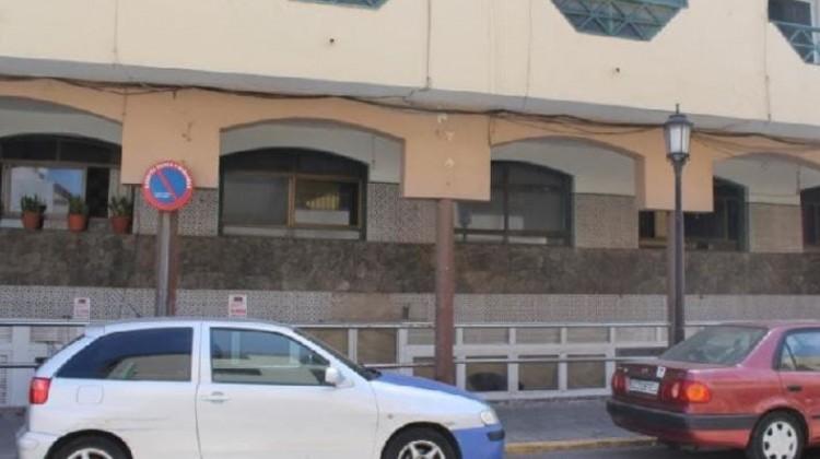 3 Bed  Commercial for Sale, Corralejo, Las Palmas, Fuerteventura - DH-VBHLOCOLEP-98 1