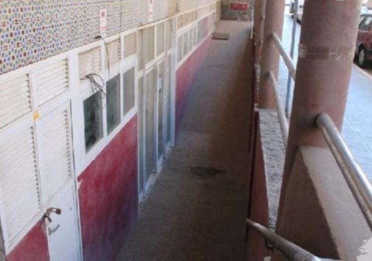 3 Bed  Commercial for Sale, Corralejo, Las Palmas, Fuerteventura - DH-VBHLOCOLEP-98 4