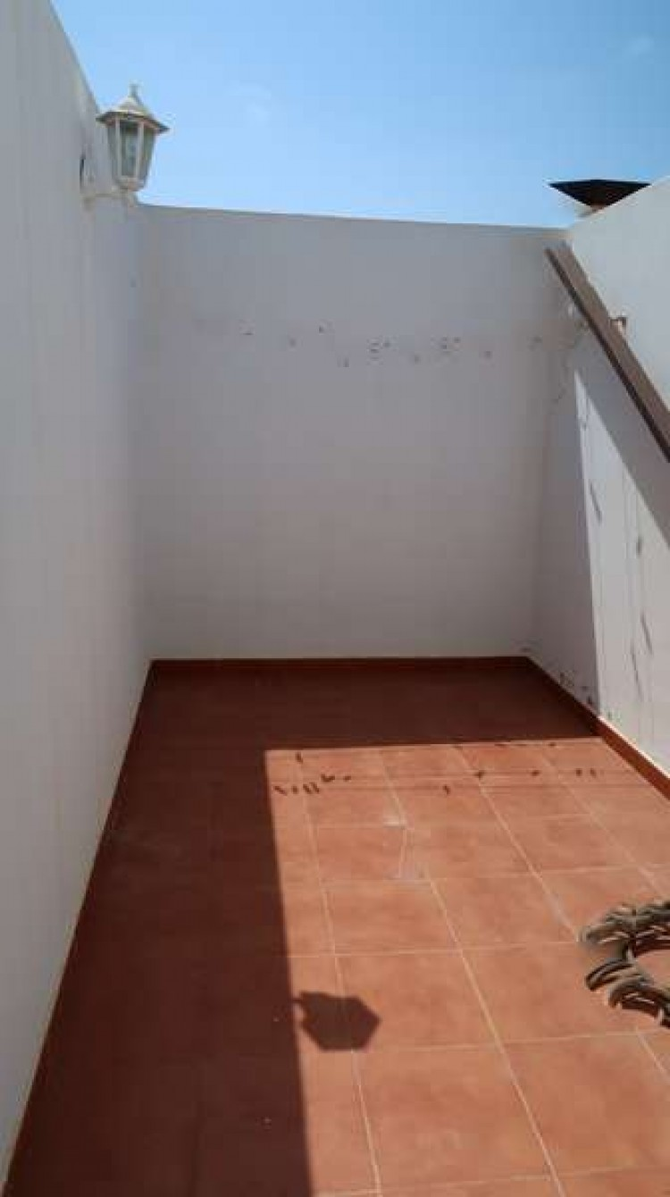 2 Bed  Villa/House for Sale, Costa Teguise, Teguise, Lanzarote - CU-198304 10