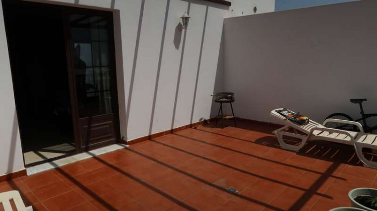 2 Bed  Villa/House for Sale, Costa Teguise, Teguise, Lanzarote - CU-198304 14