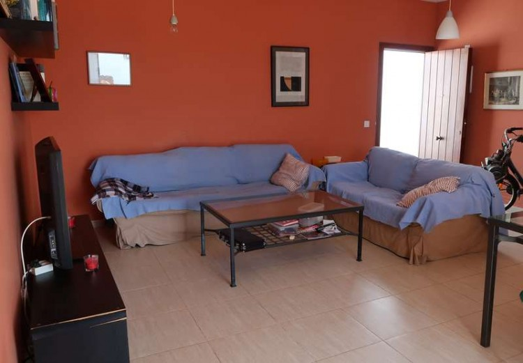 2 Bed  Villa/House for Sale, Costa Teguise, Teguise, Lanzarote - CU-198304 6