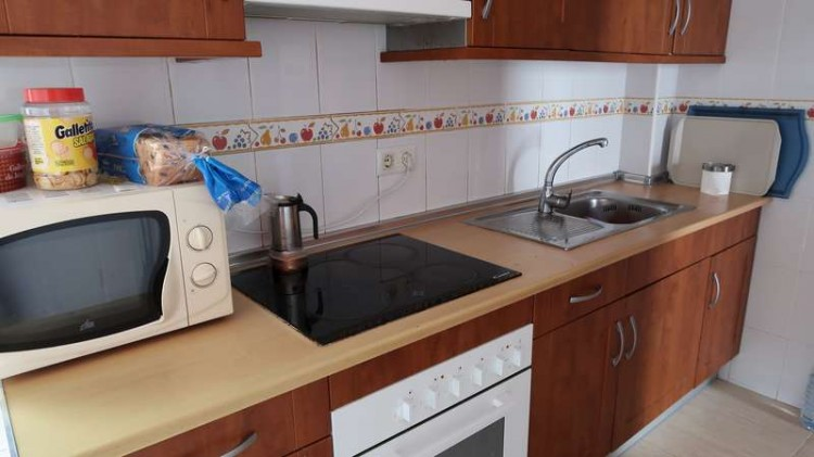 2 Bed  Villa/House for Sale, Costa Teguise, Teguise, Lanzarote - CU-198304 9