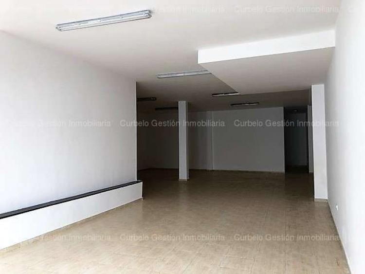 Commercial to Rent, Arrecife, Lanzarote - CU-187816 3