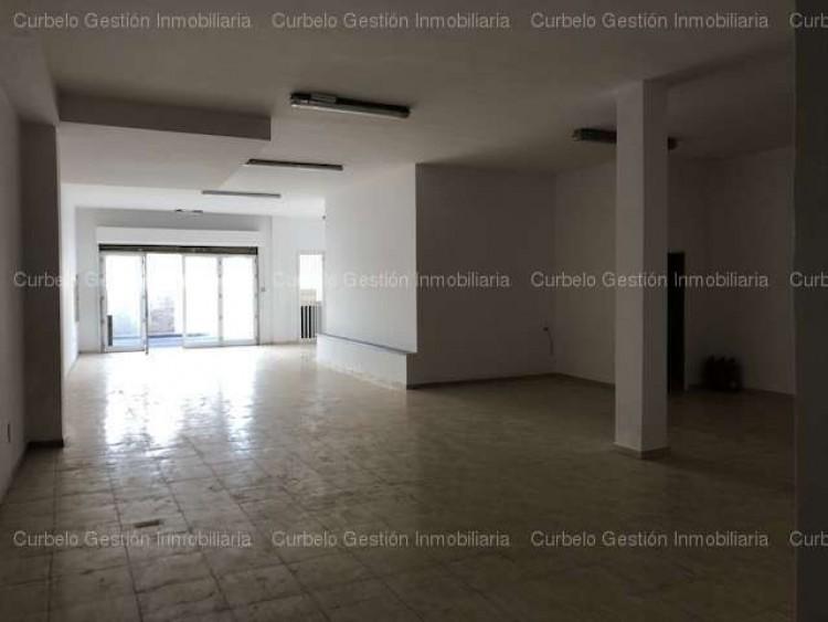 Commercial to Rent, Arrecife, Lanzarote - CU-187816 4