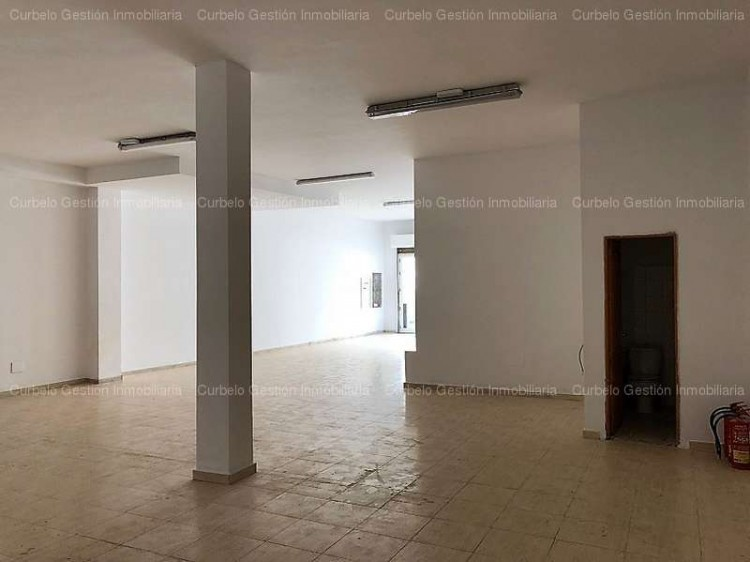 Commercial to Rent, Arrecife, Lanzarote - CU-187816 7