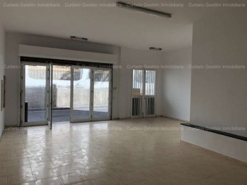 Commercial in Lanzarote, Lanzarote - 3536