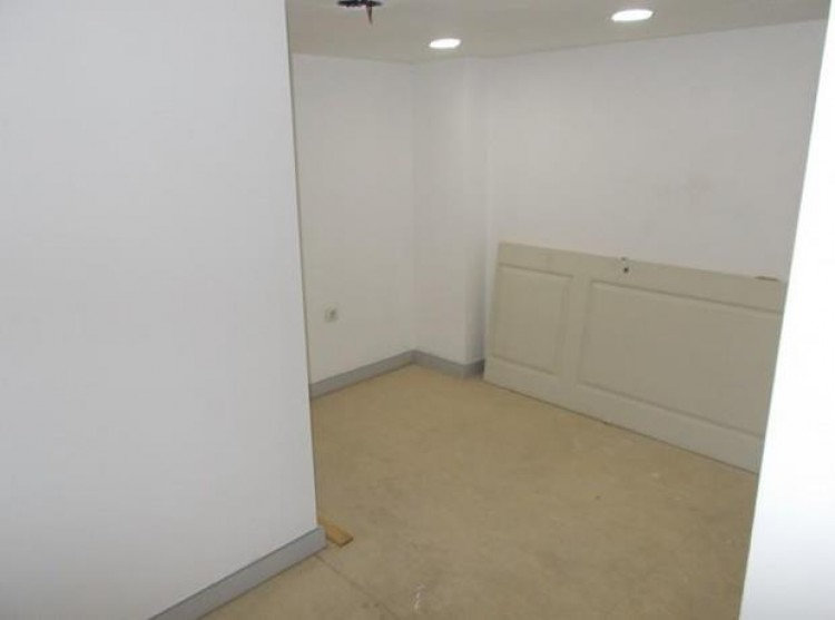 Commercial for Sale, Icod, Tenerife - PG-COM552 10