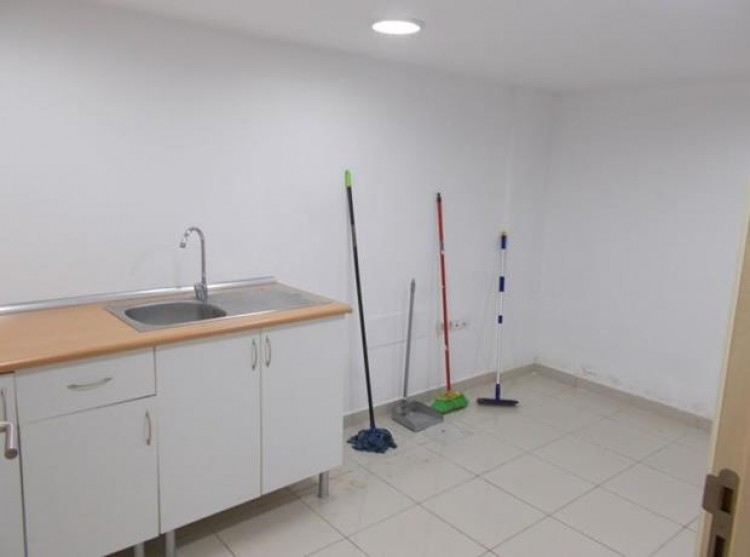 Commercial for Sale, Icod, Tenerife - PG-COM552 13