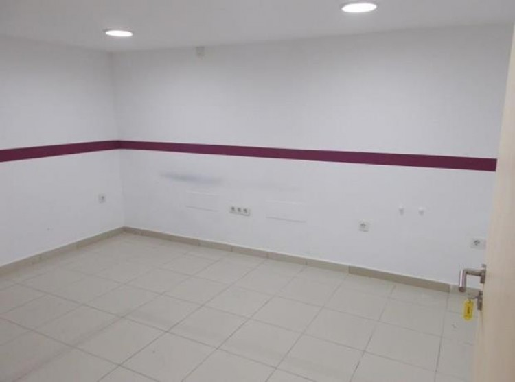 Commercial for Sale, Icod, Tenerife - PG-COM552 2