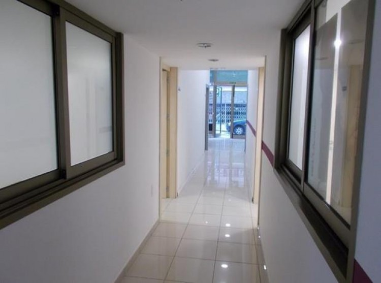 Commercial for Sale, Icod, Tenerife - PG-COM552 4