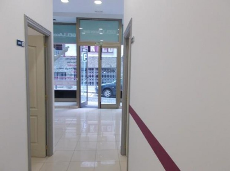 Commercial for Sale, Icod, Tenerife - PG-COM552 5