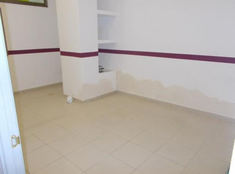 Commercial for Sale, Icod, Tenerife - PG-COM552 6