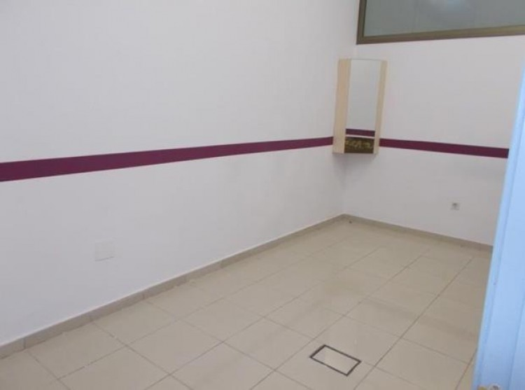Commercial for Sale, Icod, Tenerife - PG-COM552 7
