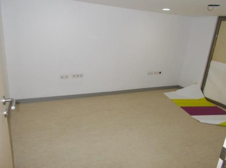 Commercial for Sale, Icod, Tenerife - PG-COM552 9