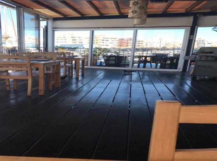 Property for Sale, Las Galletas, Tenerife - PG-COM559 4