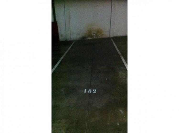 Property for Sale, Callao Salvaje, Tenerife - PG-31146 2