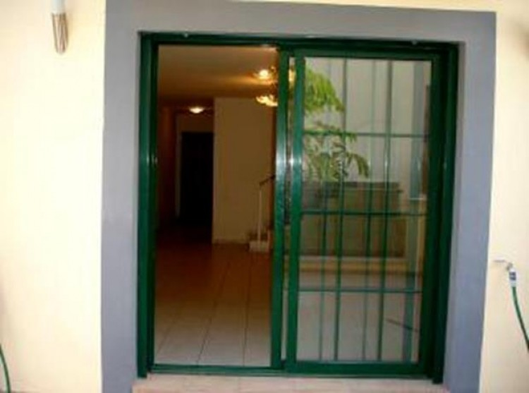 4 Bed  Villa/House for Sale, Llano del Camello, Tenerife - PG-d914 6