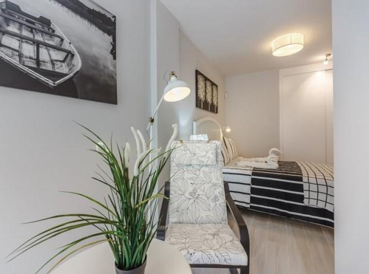 2 Bed  Flat / Apartment for Sale, El Medano, Tenerife - PG-La Tejita Residencial 10