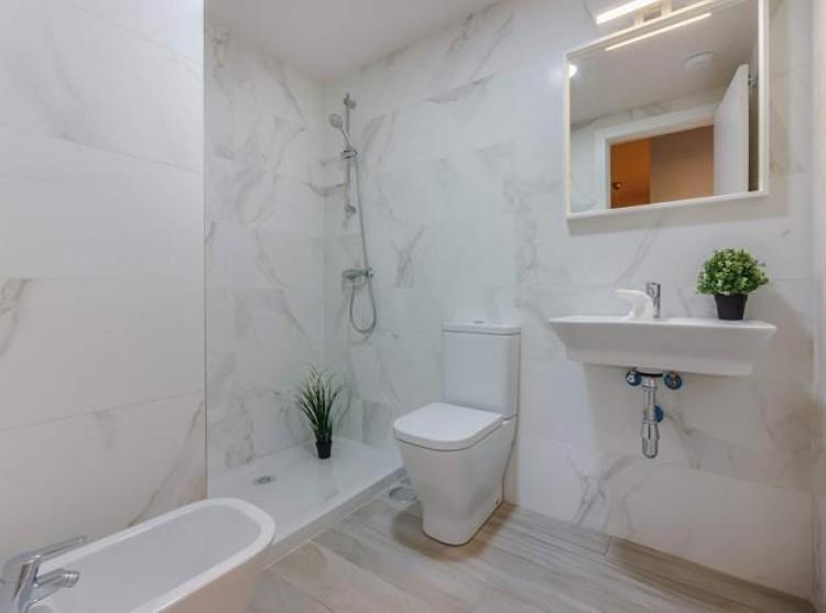 2 Bed  Flat / Apartment for Sale, El Medano, Tenerife - PG-La Tejita Residencial 13