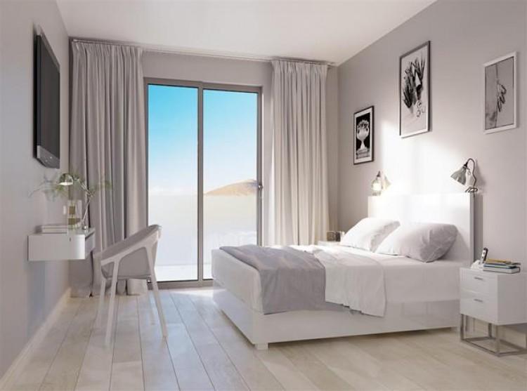 2 Bed  Flat / Apartment for Sale, El Medano, Tenerife - PG-La Tejita Residencial 3