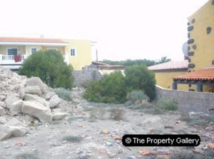 Property for Sale, Los Abrigos, Tenerife - PG-LA84 2