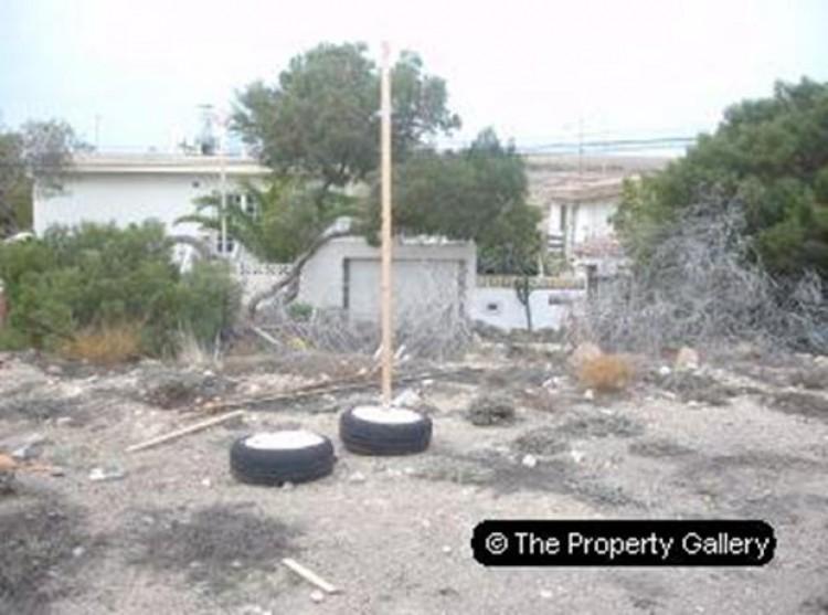 Property for Sale, Los Abrigos, Tenerife - PG-LA84 3