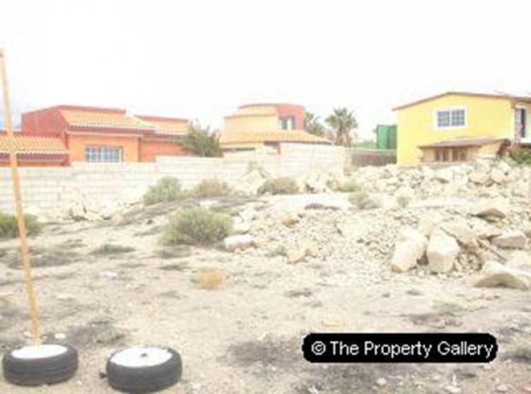 Property for Sale, Los Abrigos, Tenerife - PG-LA84 4