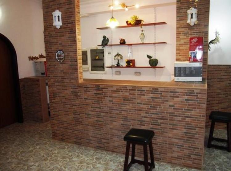 Commercial for Sale, San Eugenio, Tenerife - PG-COM549 4