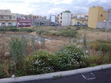 Flat / Apartment for Sale, San Isidro, Tenerife - PG-LA103