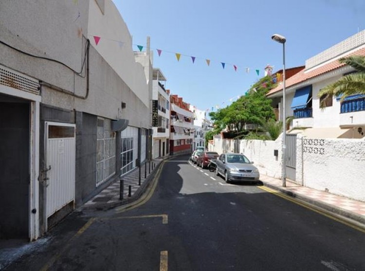 Flat / Apartment for Sale, Puerto Santiago, Tenerife - PG-AAEP1220 3