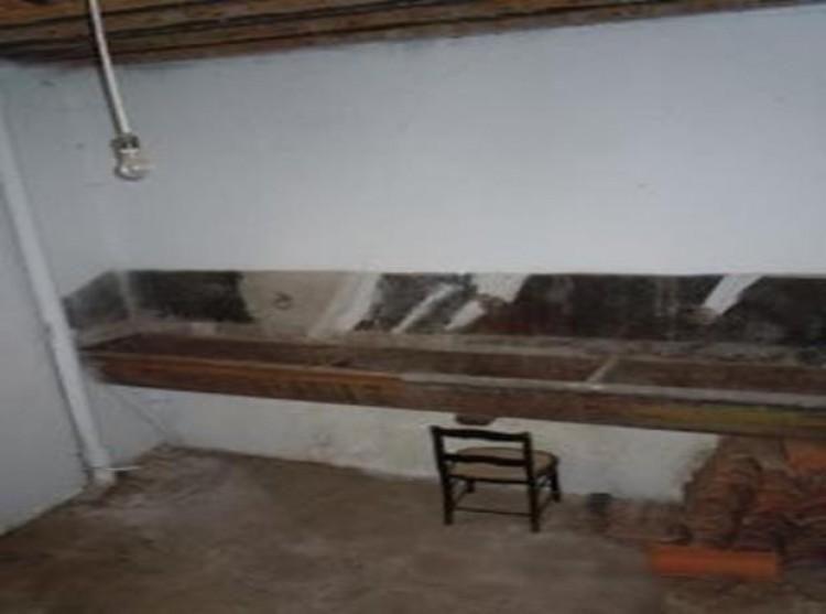 9 Bed  Villa/House for Sale, La Orotava, Tenerife - PG-D1117 11