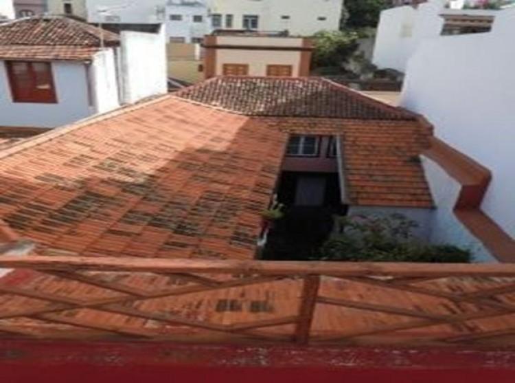 9 Bed  Villa/House for Sale, La Orotava, Tenerife - PG-D1117 12