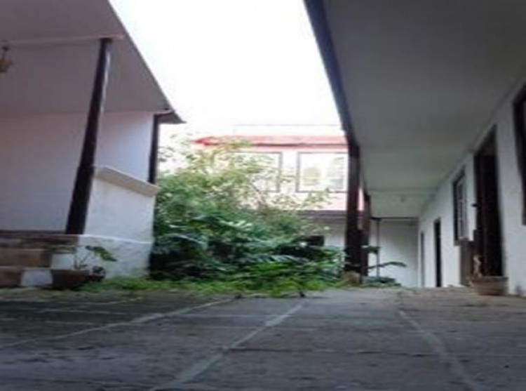 9 Bed  Villa/House for Sale, La Orotava, Tenerife - PG-D1117 13