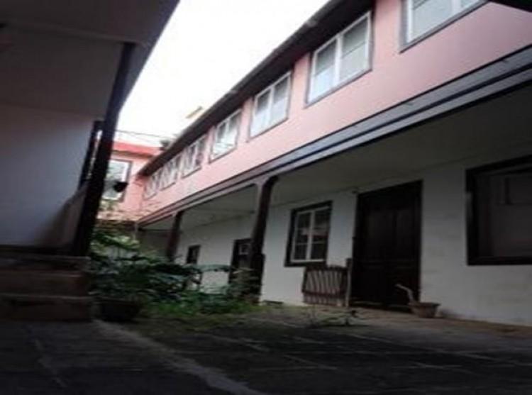 9 Bed  Villa/House for Sale, La Orotava, Tenerife - PG-D1117 3
