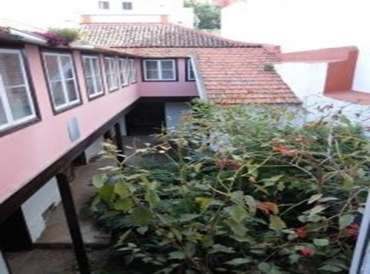 9 Bed  Villa/House for Sale, La Orotava, Tenerife - PG-D1117 4